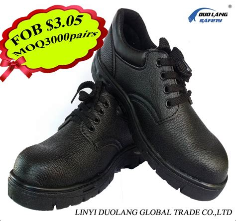 most comfortable safety boots rubber safety shoes steel toe with most comfortable cheap