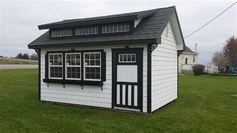buy movable house tiny houses living in tiny houses tiny houses missouri