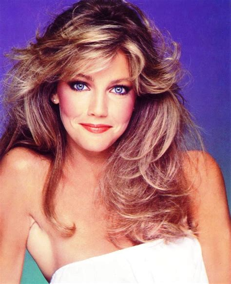 haircuts at home service heather locklear heather locklear pinterest heather