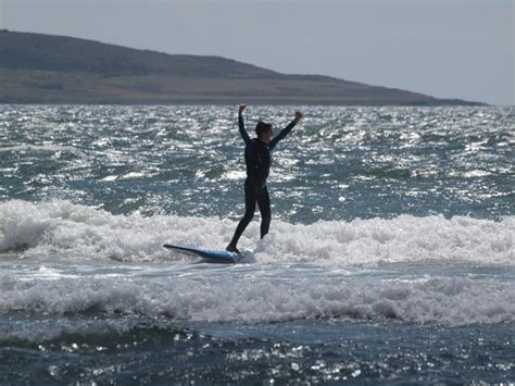 Surfing Dublin by Sup Picture Of Outdoor Dublin Skerries Tripadvisor