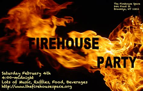 doodle poll rsvp the firehouse space the firehouse space