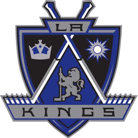 king s file los angeles kings alternate logo svg wikipedia