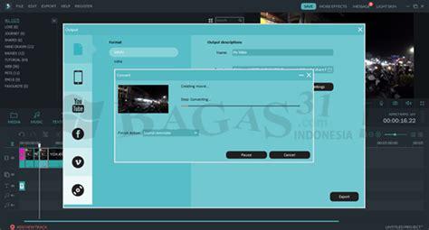 implosion full version 1 2 6 wondershare filmora 8 2 5 1 full version bagas31 com