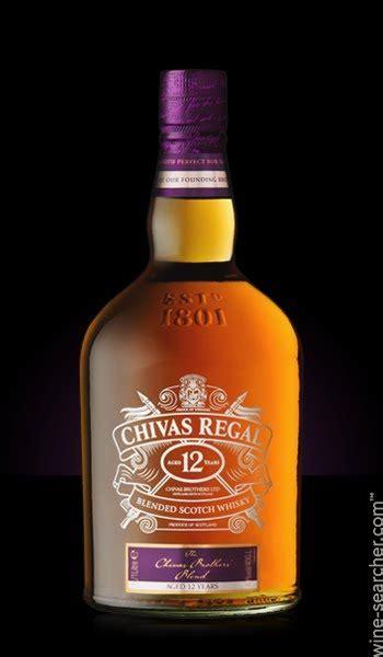 chivas regal 12 year old price shanghai chivas regal 12 year old cheap price history chivas regal the chivas brothers blend