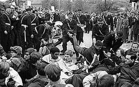 1968 In Sweden Europopmusic