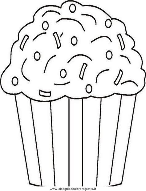 disegni di alimenti disegno disegni alimenti 197 alimenti da colorare