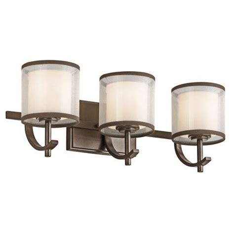 bathroom tuscan bronze 3 light bathroom light fixtures outdoor