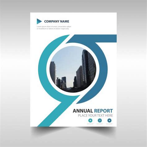 Cic Annual Report Template Annual Report Cover Tire Driveeasy Co