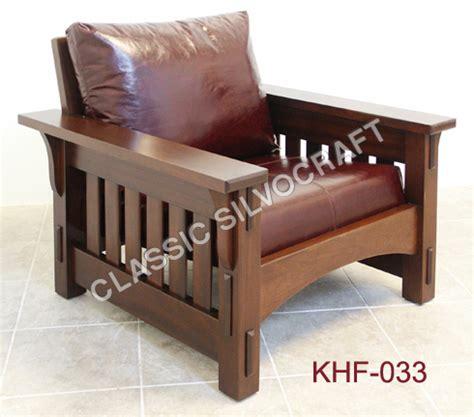 Wooden Sofa   Wooden Sofa Exporter, Manufacturer & Supplier, Jodhpur, India