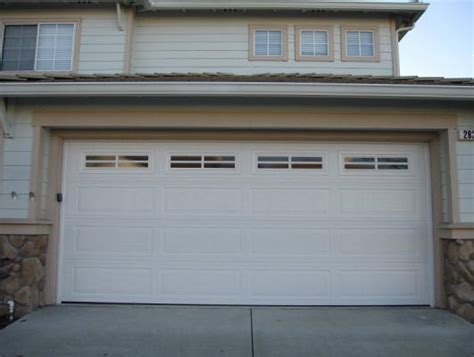 Garage Door 187 Wayne Dalton Garage Doors Parts Inspiring Wayne Dalton Garage Door Opener Repair