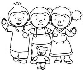 coloriage tchoupi les beaux dessins dessin anim 233 224 imprimer colorier
