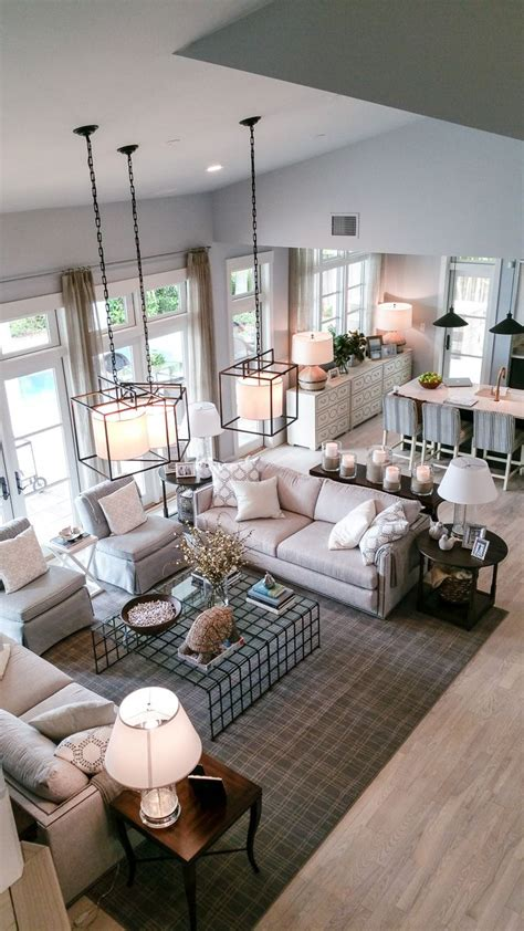 Furniture And Home Tour Of The Hgtv Dream Home 2016 | coffee table tour of the hgtv dream home 2016 in my own