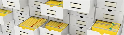 Doc Records Documents Records Management Storr Records Management
