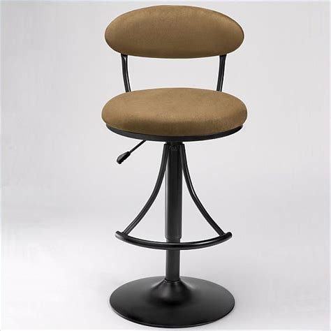 design bar stools 5 bar stool designs for indoor outdoor use