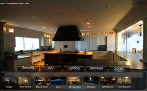 home automation house design pictures home automation pioneer concepts