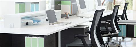 office furniture now office furniture now 28 images office furniture now best dining room furniture sets