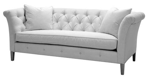 norwalk sofa and chair bridgeport sofa by norwalk furniture sofas and sofa beds