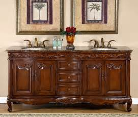 sink bathroom vanities with granite top 72 inch bathroom sink vanity granite top