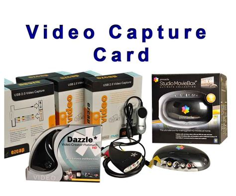 how to make a capture card capture cards search engine at search