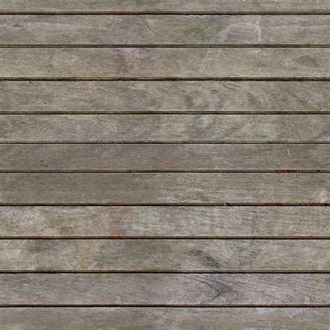 wood pattern exterior 30 seamless wood textures textures design trends