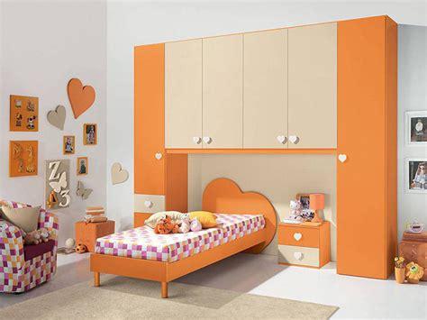 idee salvaspazio armadio idee salvaspazio per le camerette dei bambini infabbrica
