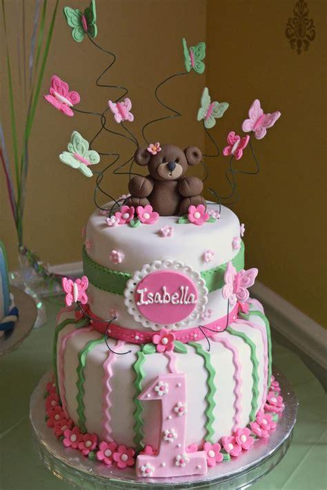 images  cake  pinterest girls st birthday cake birthday cakes  birthdays