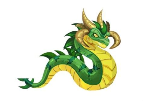 Dragon City Free Gems Giveaway - best 25 dragon city ideas on pinterest dragon city cheats dragon breeding games
