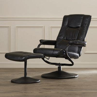 Reclining Desk Chair Reviews by 25 Best Ideas About Reclining Office Chair On