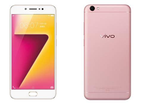 Hp Vivo V5 harga vivo v5 max terbaru spesifikasi lengkap 2017