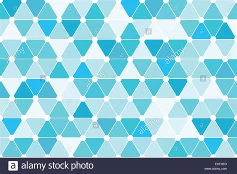 svg pattern triangle quincunx seamless triangle pattern vector stock vector art