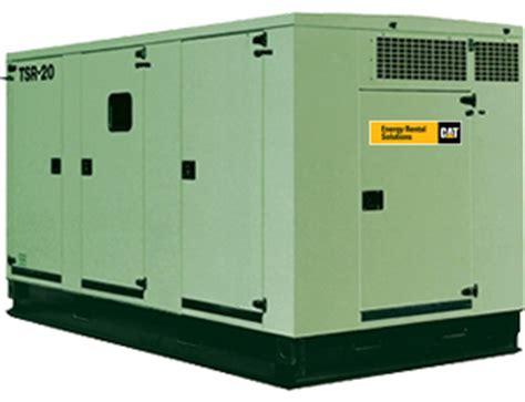 electric air compressor rentals energy rental solutions