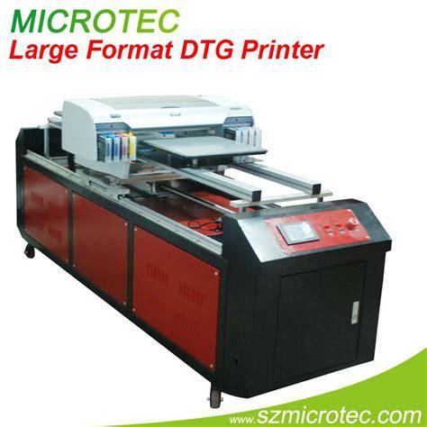 Laser Printer Transfer Paper t shirt transfer paper for laser printer buy t shirt transfer paper for laser printer dtg