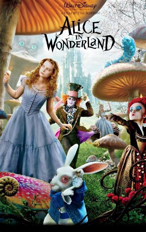 film enchanted adalah fairy tale legendaris disney yang telah di film kan