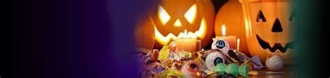 Halloween Party Entertainment Ideas - halloween themed party entertainment collection amp ideas