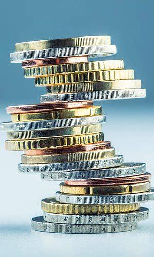 incentivi per assunzioni a tempo indeterminato