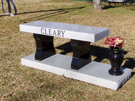 granite memorial benches maine granite memorial benches mariaalcocer