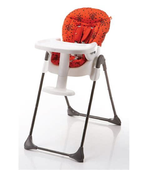gb function high chair gb5800 baby needs