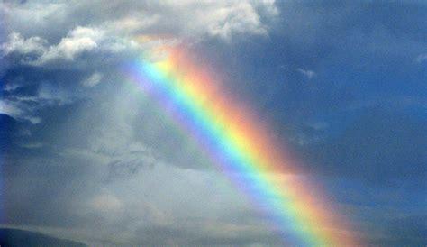imagenes tumblr arcoiris camino de gozo y paz 290 creatividad internacional