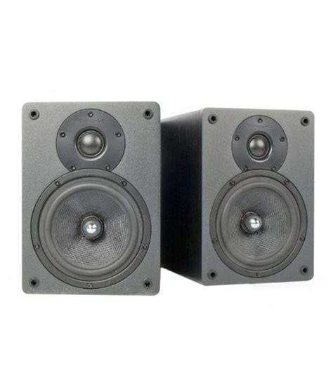 buy cambridge audio s30 bookshelf speaker at best