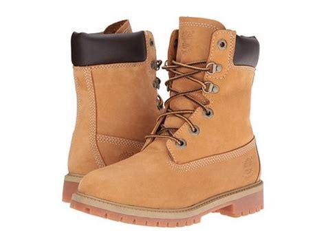 boys shoes zappos