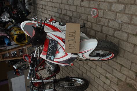 Sparepart Honda Vario 2008 search results for modifikasi terbaru vario 150cc