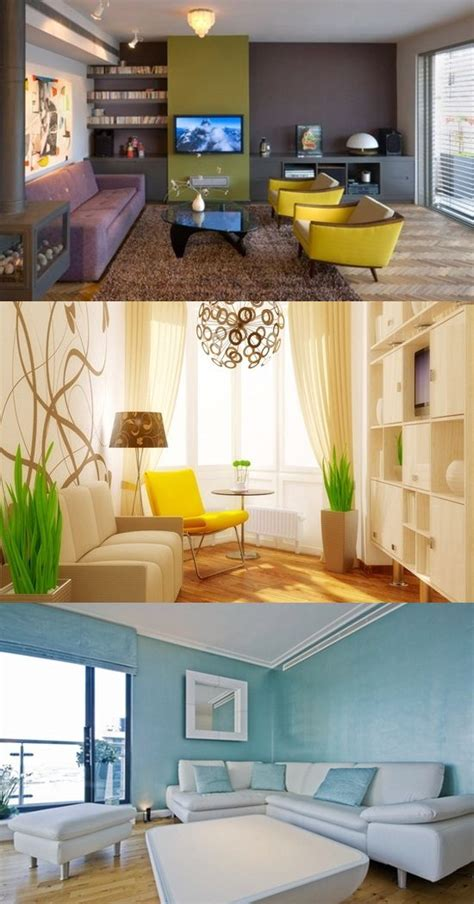 colors that make a room look bigger colors make a room look bigger limited space interior design