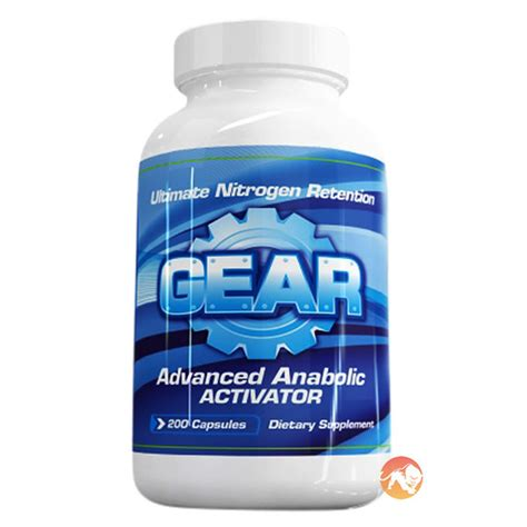 supplements i need to build need to build gear free p p predator nutrition