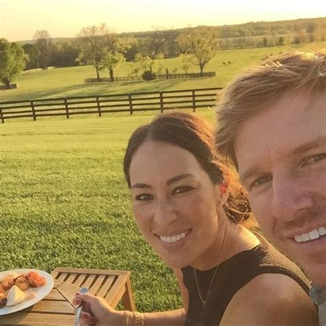 chip gaines farm 1000 images about joanna chip gaines on pinterest