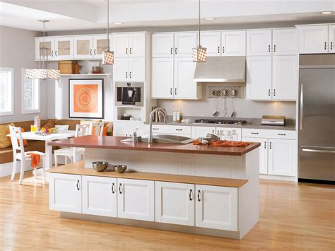 waypoint kitchen cabinets quality of waypoint kitchen cabinets 28 images