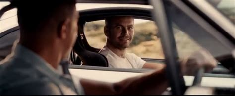 fast and furious end song the song that quot fast furious quot team say goodbye to paul