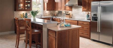 kraftmaid kitchen cabinet reviews how to get kraftmaid cabinet with cheaper price home and