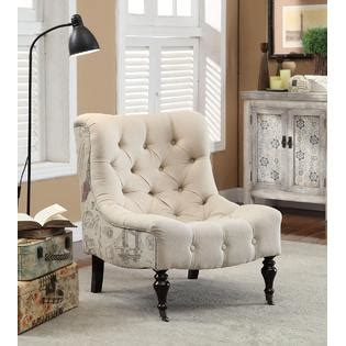 sears accent chairs accent chair home furniture living room