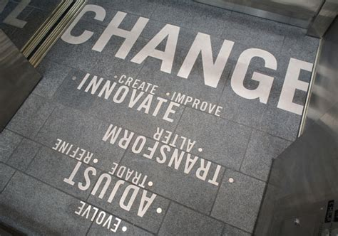 changer synonym cars change synonym