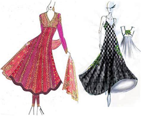 fashion design courses zurich fashion designing 2 year course